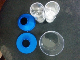 Water Science (5)